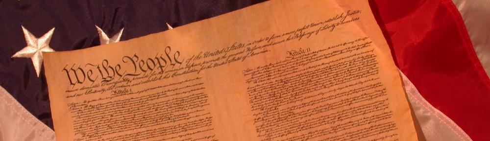 U.S. National Reclaim Democracy Project